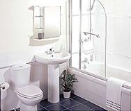 Premier gas burnley heating bathroom and plumbing supplies for Best bathrooms uk burnley